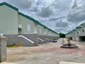 195 Dimas Street 1, Mangilao, Guam 96913