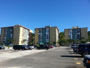 Pacific Towers Condo-Tamuning 177 Mall Street A306, Tamuning, Guam 96913
