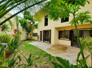 165 Marata Ct. 101, Tumon Holiday Manor Condo, Tumon, GU 96913