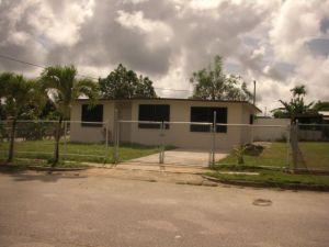 294 Bougainvilla, Dededo, GU 96929