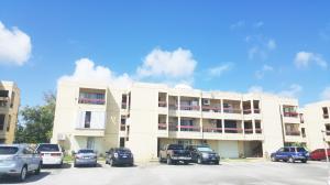 Sunset Court Condo Tun Teodora Dungca Unit A33, Tamuning, Guam 96913