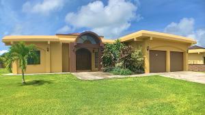 123 Chalan Nakana, Perez Villa, Yigo, Guam 96929