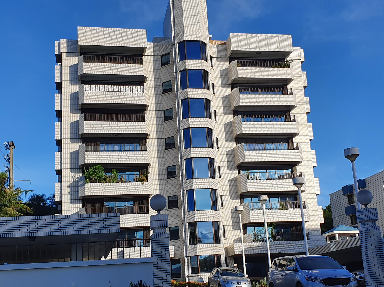 Chichirica Street 4A, Regency Tower Condo, Tumon, GU 96913