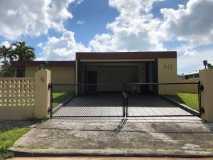 142 Orchid Avenue Latte Heights, Mangilao, GU 96913