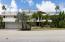 366 Pale Kieran Hickey Drive, Sinajana, GU 96910