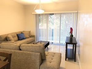 160 Bamba St. San Vitores Palace E1, Tumon, Guam 96913