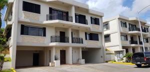 Las Palmas Condo-Phase III-Dededo 331 Chalan Gunot 331, Dededo, Guam 96929