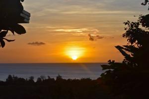 153 Chalan Pale Duenas Haya, Santa Rita, Guam 96915