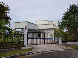 123 North Sabana, Chalan rhee, Barrigada, Guam 96913