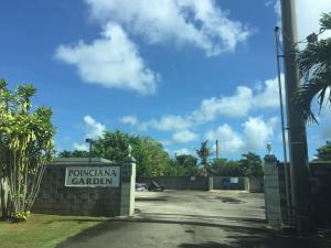 Ypao Road B-31, Tamuning, Guam 96913