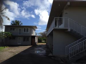 Ministry Lane, Mangilao, Guam 96913