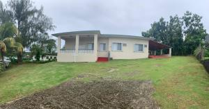 229 Francisco Javier Avenue, Agana Heights, GU 96910