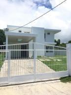 223A Frederico Street, Mangilao, Guam 96913