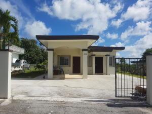 484 Santa Cruz Drive, Ordot-Chalan Pago, Guam 96910