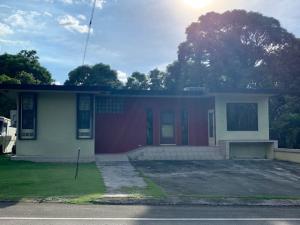 162 Erskin Drive, Agat, Guam 96915