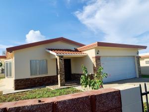 210 Mamis Street, Mangilao, Guam 96913