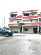 Harvest Residence 153 Untalan Torres Street 116, MongMong-Toto-Maite, GU 96910