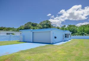 122 Chalan Kareta, Dededo, Guam 96929