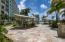 Condo 604, Alupang Cove Condo-Tamuning, Tamuning, GU 96913