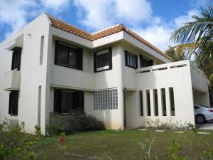 135 BIR. LUCHAN,SUMMER PALACE, Dededo, Guam 96929