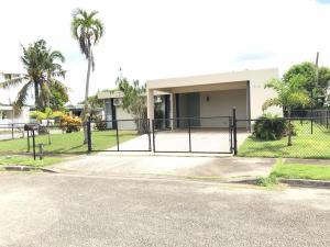 105 Rose Court, Mangilao, Guam 96913