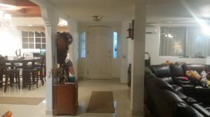 319 Club House Drive, Yona, GU 96915