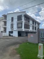 Tun Justo Dungca 302, Tamuning, Guam 96913