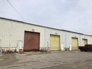 HAMBURGER ROAD UNIT#1, R.K.WAREHOUSE, Dededo, GU 96929