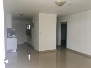 147 Corten Lane 1, Mangilao, GU 96913