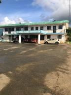 150 Harmon Sink Road, Tamuning, GU 96913