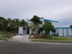 22C Cunao Street, Dededo, GU 96929