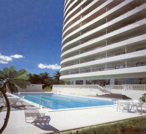 Pia Resort 270 Chichirica Street 805, Tumon, GU 96913