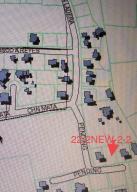 Chalan Canton Ladera Street, Talofofo, GU 96915