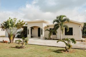 151 Agao Lane, Mangilao, Guam 96913