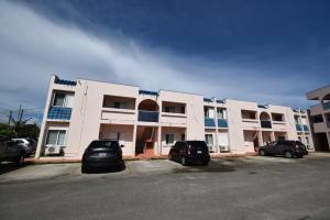 Villa Marcus Apartments 850 Roy Damian Street 201, MongMong-Toto-Maite, GU 96910