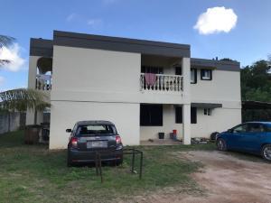 199-B Chalan Guagua, Dededo, GU 96929