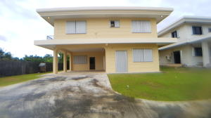 121 A Tun Jose Street, Tamuning, GU 96913