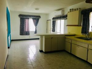 138 Atgidun Street (Latte Heights), Mangilao, GU 96913