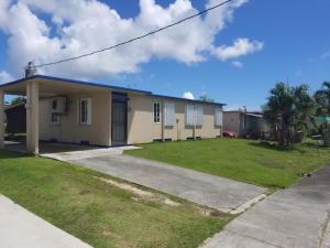 114 Dago Ct. Liguan Terrace, Dededo, GU 96929