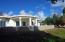 619 Chalan Kanton Tasi Rt. 2, Umatac, GU 96915