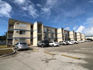 Villa Puntan Isa Condo 149 Dormitory Lane 101, Mangilao, Guam 96913