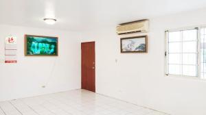333 Adrian C. Sanchez Street, Tamuning, Guam 96913