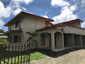 120 Chalan Tan Margarita Street 1, Dededo, GU 96929