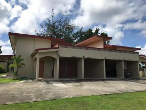 120 Chalan Tan Margarita Street 3, Dededo, Guam 96929