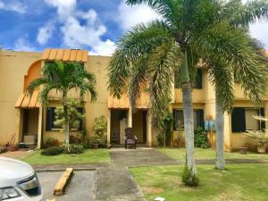 Aga Boulevard 603, Dededo, Guam 96929
