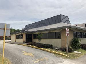 Off Route 1, Former Pizza Hut, Tamuning, GU 96913