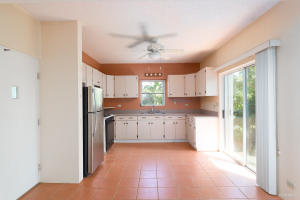 180 F Cruz Heights, Talofofo, GU 96915