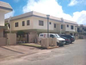 E street 8-3, Royal Gardens Townhouse, Tamuning, GU 96913