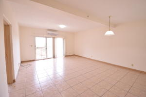 Sunflower Villa Condo 280 Pale San Vitores Road 202, Tumon, GU 96913