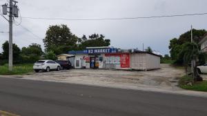 290 Route 10, Mangilao, GU 96913